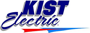 Kist Electric
