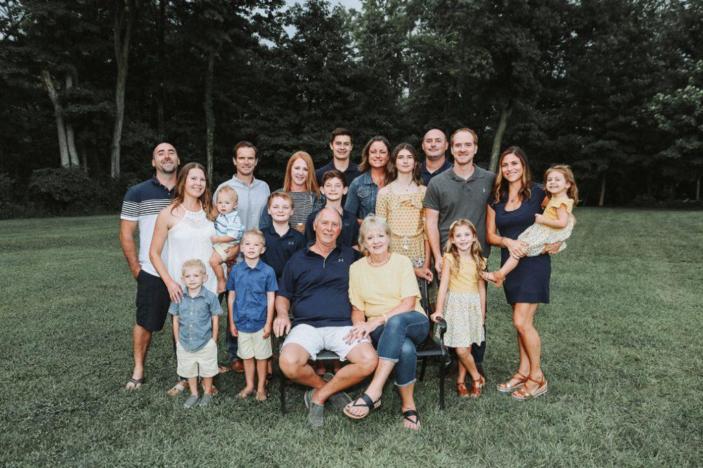 Kist_Family